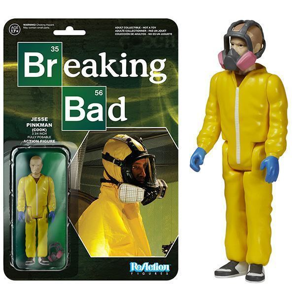 Breaking-Bad-Action-Figures-Funko-Reaction-06