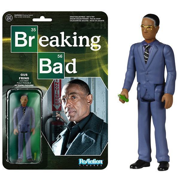 Breaking-Bad-Action-Figures-Funko-Reaction-07