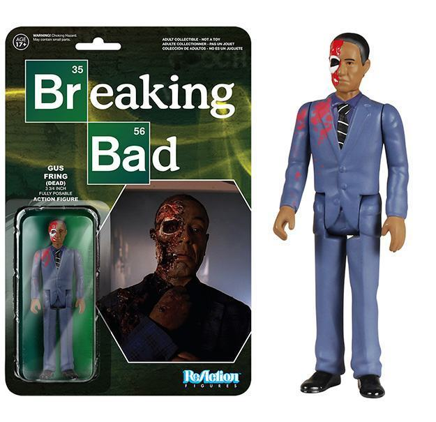 Breaking-Bad-Action-Figures-Funko-Reaction-08