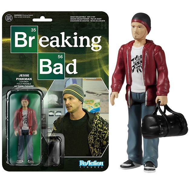 Breaking-Bad-Action-Figures-Funko-Reaction-40
