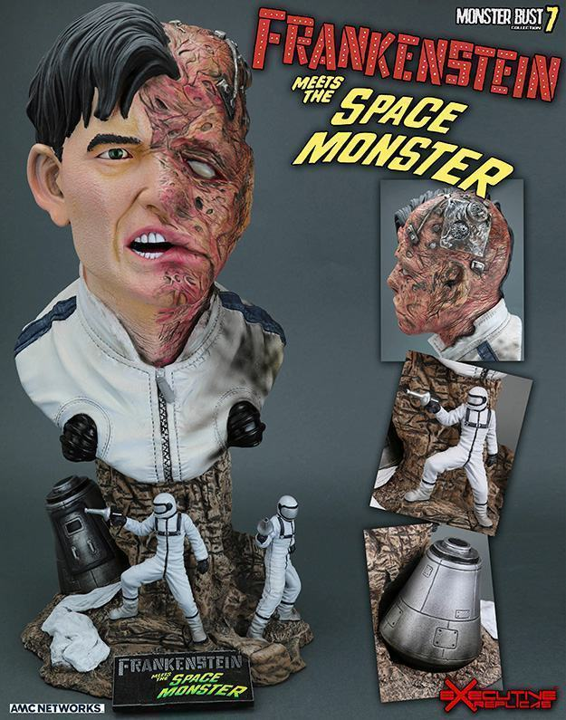 Busto-Frankenstein-Meets-the-Space-Monster-01