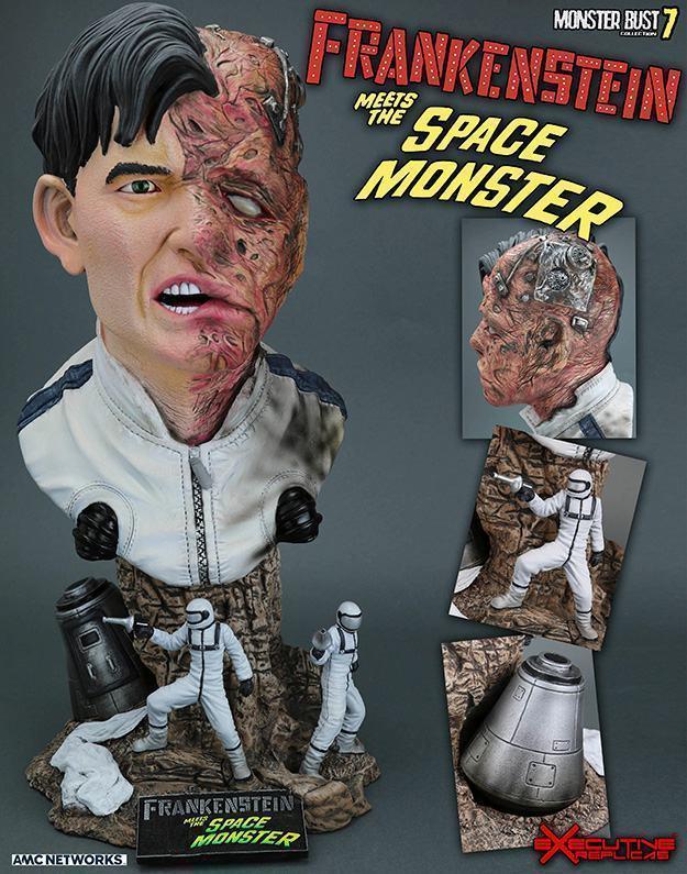 Busto-Frankenstein-Meets-the-Space-Monster-01
