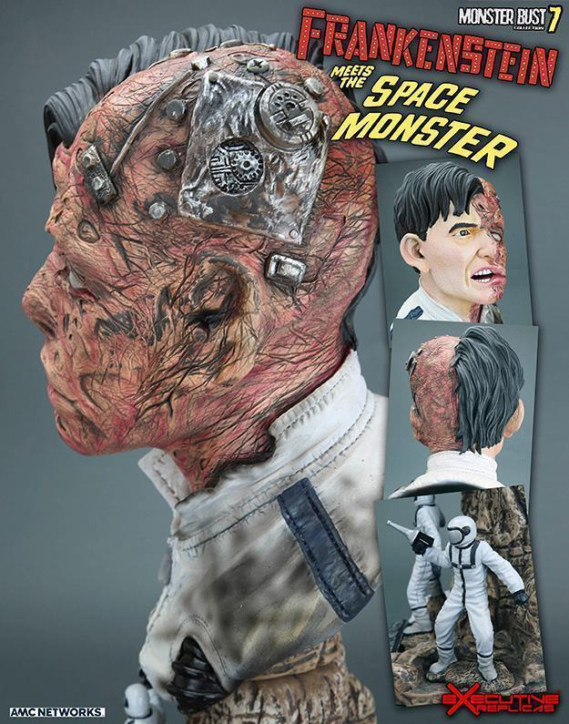 Busto-Frankenstein-Meets-the-Space-Monster-02