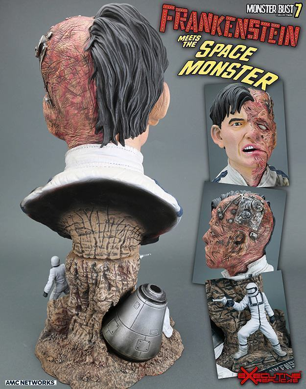 Busto-Frankenstein-Meets-the-Space-Monster-03