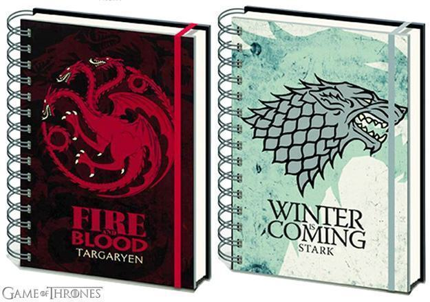 Cadernos-Game-of-Thrones-House-Crest-Notebooks-01