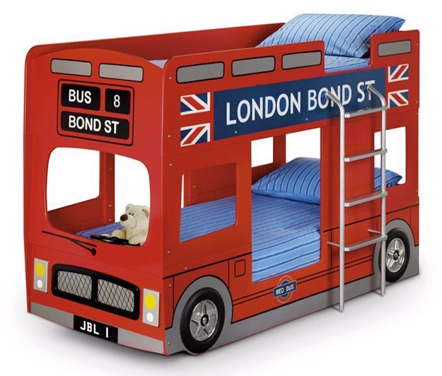 Cama-Beliche-London-Bus-Bed-01