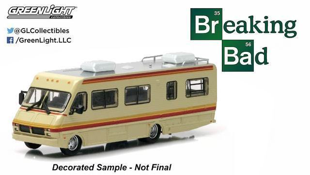 Carrinhos-Breaking-Bad-1-64-Greenlight-02