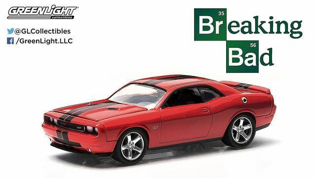 Carrinhos-Breaking-Bad-1-64-Greenlight-03