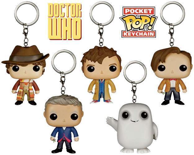 Chaveiros-Doctor-Who-Pop-Keychains-01