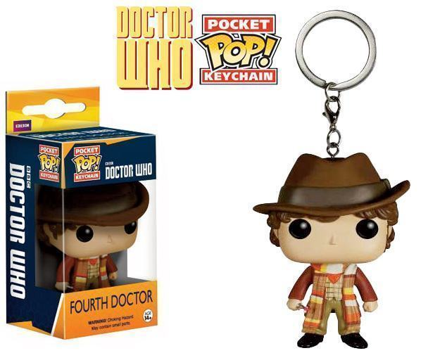 Chaveiros-Doctor-Who-Pop-Keychains-02