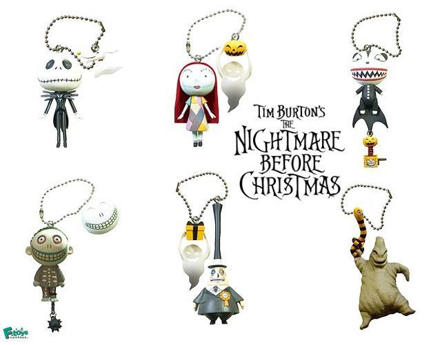 Chaveiros-Nightmare-Before-Christmas-F-Toys-01