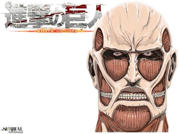 Cofre-Attack-on-Titan-01