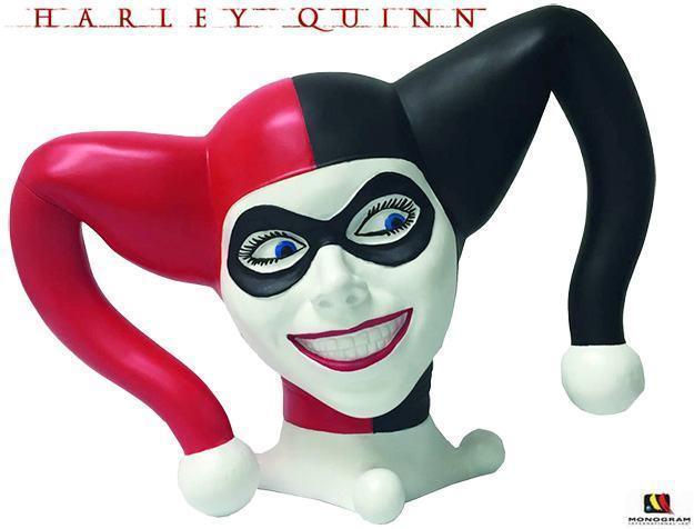 Cofre-Harley-Quinn-Head-Bank-01