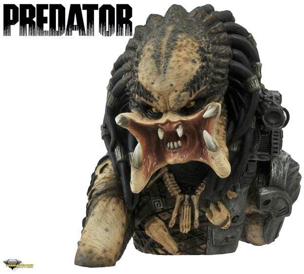Cofre-Predador-Predator-Bust-Bank-01