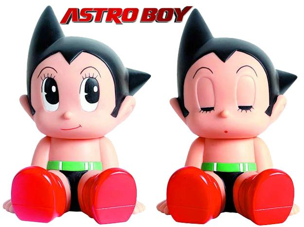 Cofres-Astro-Boy-Mini-Banks-01