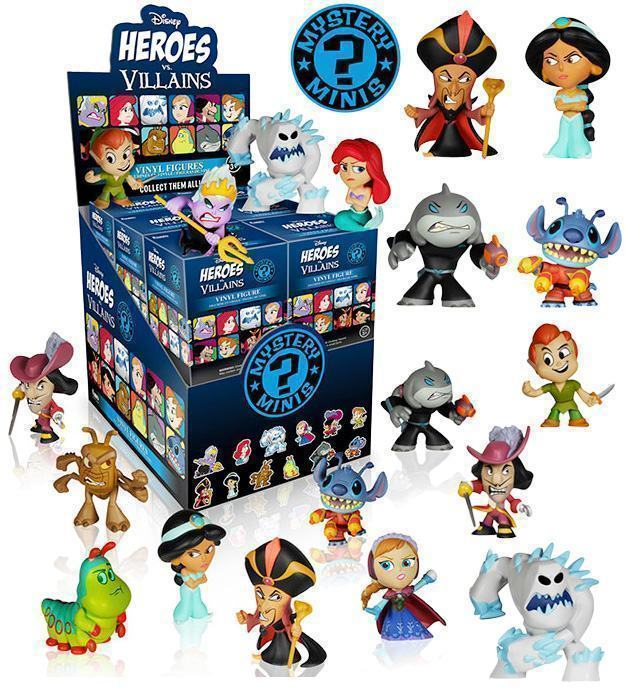 Disney-Heroes-vs-Villains-Mystery-Minis-01