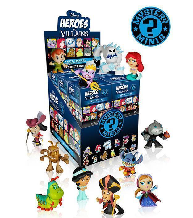 Disney-Heroes-vs-Villains-Mystery-Minis-03