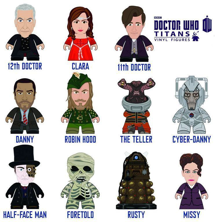 Doctor-Who-TITANS-The-Rebel-Time-Lord-01