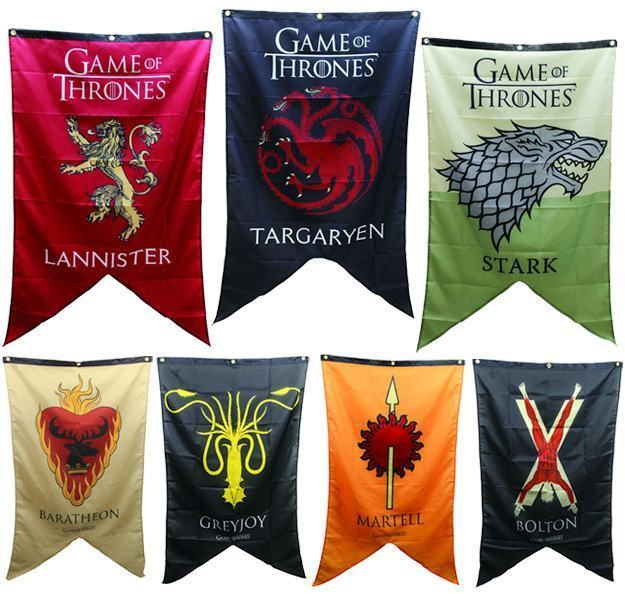 Estandartes-Game-of-Thrones-Sigil-Banners-01