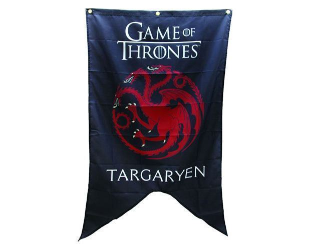 Estandartes-Game-of-Thrones-Sigil-Banners-02