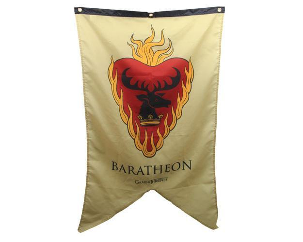 Estandartes-Game-of-Thrones-Sigil-Banners-03