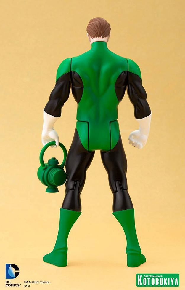 Estatua-Green-Lantern-Super-Powers-ArtFX-05