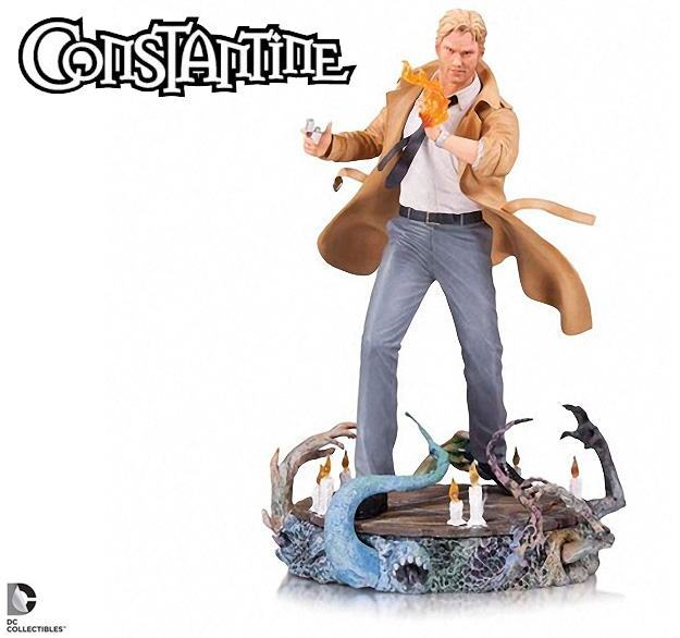Estatua-John-Constantine-DC-Collectibles-01