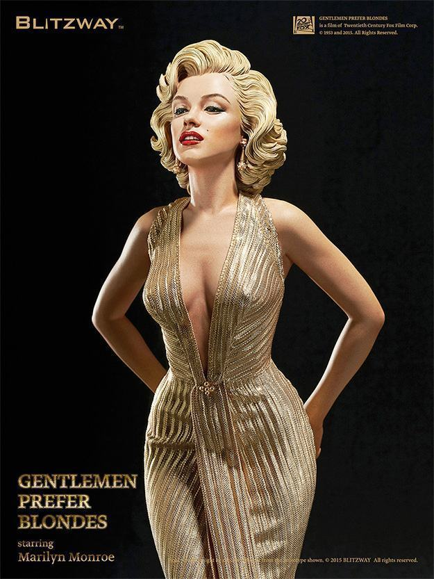 Estatua-Marilyn-Monroe-Gentlemen-Prefer-Blondes-01
