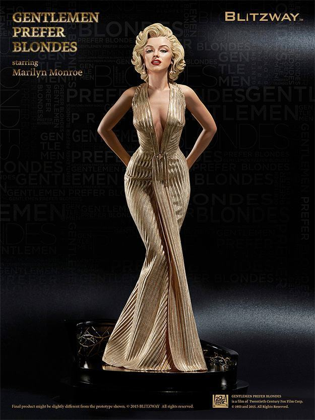 Estatua-Marilyn-Monroe-Gentlemen-Prefer-Blondes-03