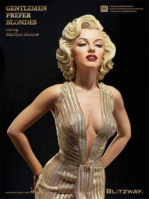 Estatua-Marilyn-Monroe-Gentlemen-Prefer-Blondes-04