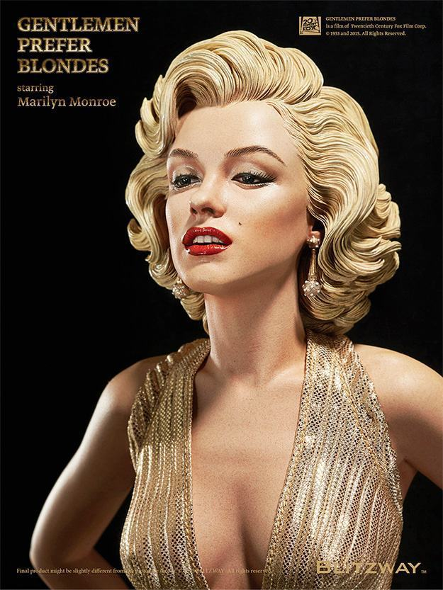 Estatua-Marilyn-Monroe-Gentlemen-Prefer-Blondes-05