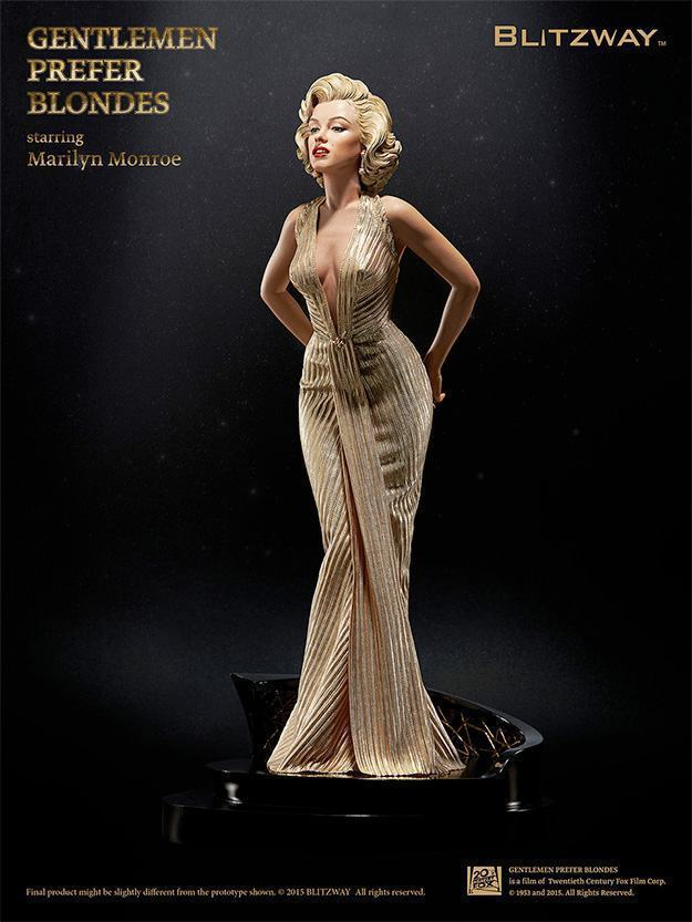 Estatua-Marilyn-Monroe-Gentlemen-Prefer-Blondes-06