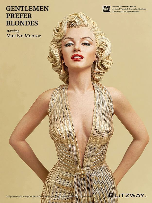 Estatua-Marilyn-Monroe-Gentlemen-Prefer-Blondes-07