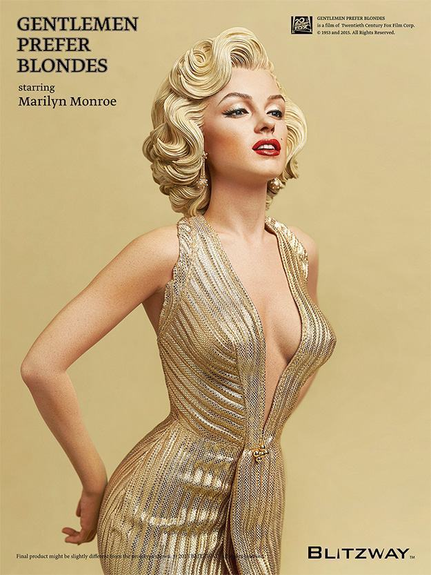 Estatua-Marilyn-Monroe-Gentlemen-Prefer-Blondes-08