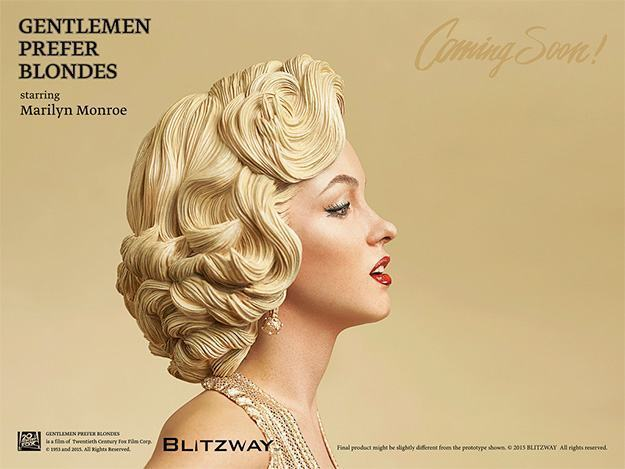 Estatua-Marilyn-Monroe-Gentlemen-Prefer-Blondes-09