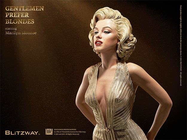 Estatua-Marilyn-Monroe-Gentlemen-Prefer-Blondes-12