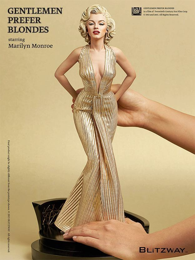 Estatua-Marilyn-Monroe-Gentlemen-Prefer-Blondes-13