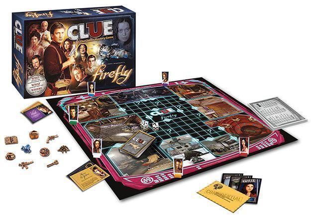 Firefly-Clue-Jogos-Tabuleiro-03