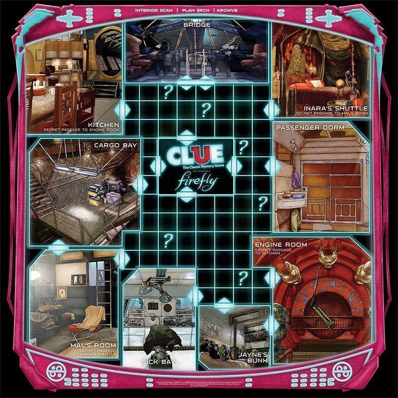 Firefly-Clue-Jogos-Tabuleiro-07