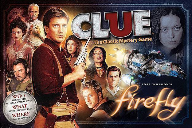 Firefly-Clue-Jogos-Tabuleiro-08