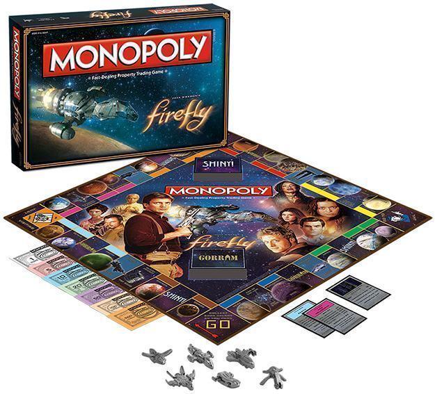Firefly-Monopoly-Jogos-Tabuleiro-02