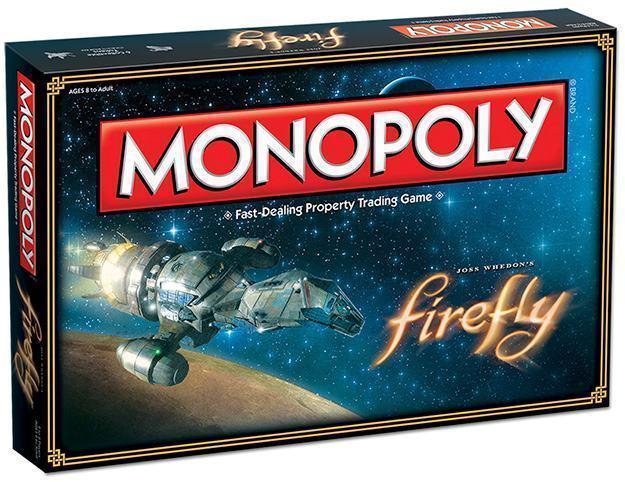 Firefly-Monopoly-Jogos-Tabuleiro-06