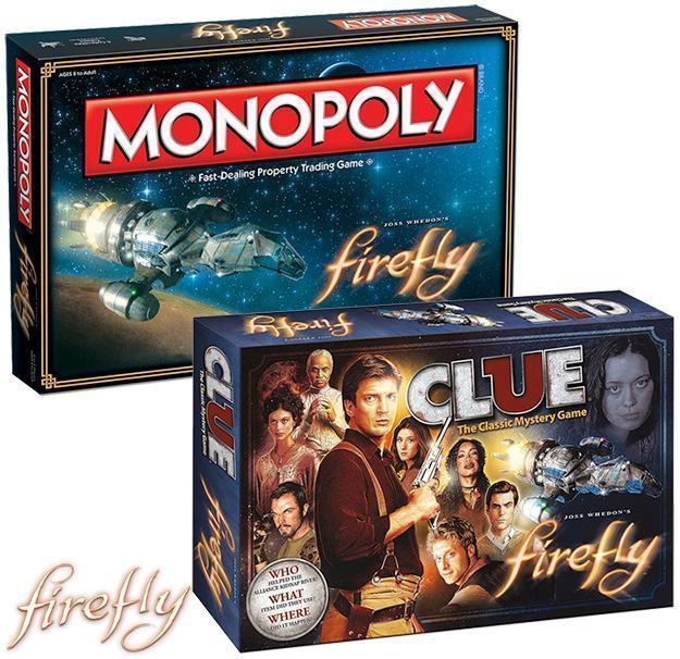 Firefly-Monopoly-e-Clue-Jogos-Tabuleiro-01