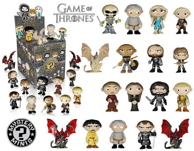 Game-of-Thrones-Serie-2-Mystery-Minis-01
