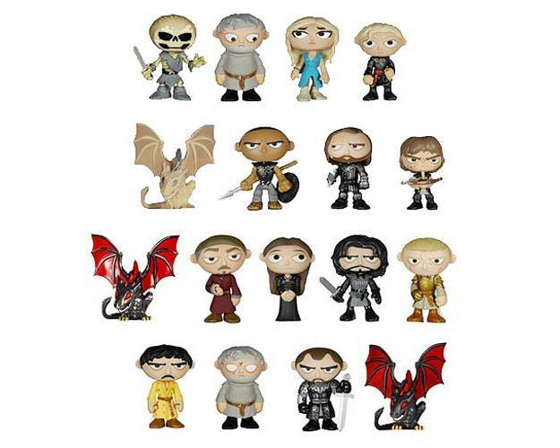 Game-of-Thrones-Serie-2-Mystery-Minis-02