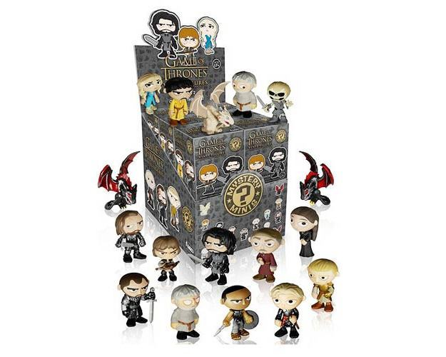 Game-of-Thrones-Serie-2-Mystery-Minis-03
