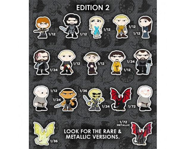 Game-of-Thrones-Serie-2-Mystery-Minis-04