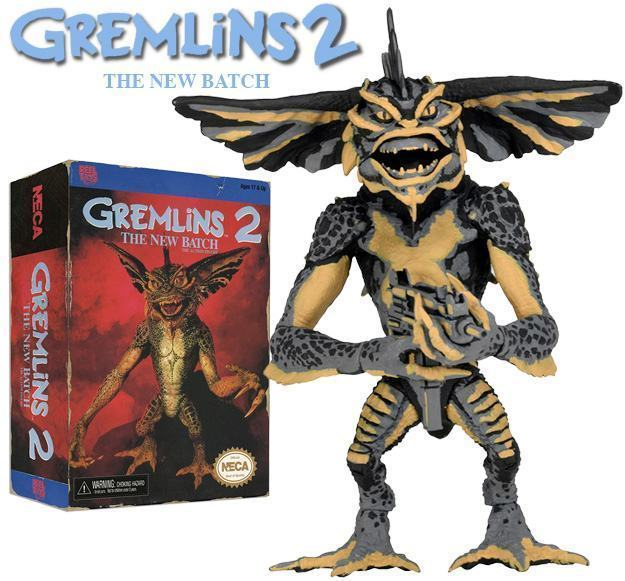 Gremlins-2-Mohawk-Action-FIgure-Video-Game-Classic-01