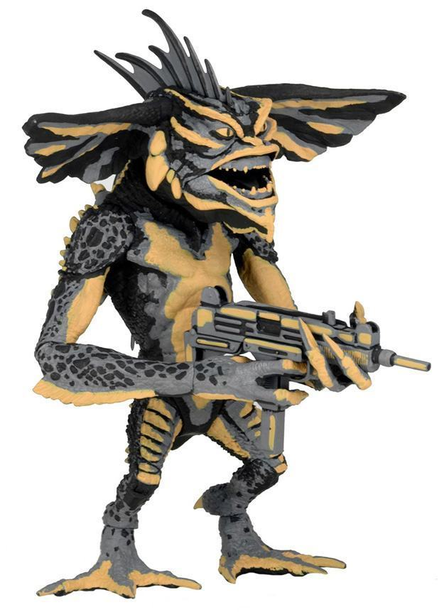 Gremlins-2-Mohawk-Action-FIgure-Video-Game-Classic-02