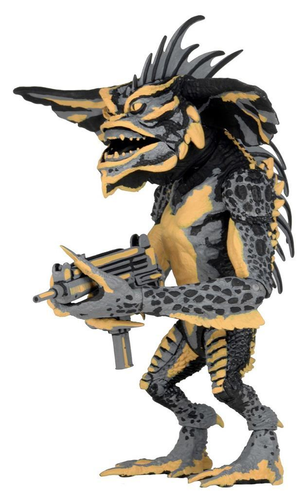 Gremlins-2-Mohawk-Action-FIgure-Video-Game-Classic-03
